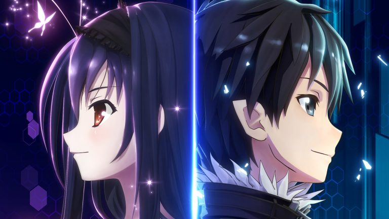 kirito-and-kuroyukihime-accel_world_vs_sword_art_online-(1481)