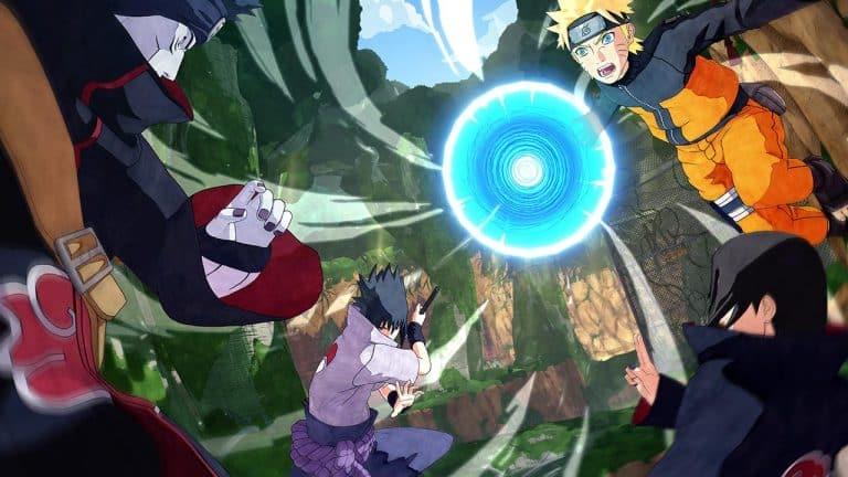 NarutoSasuke_vs_ItachiKisame_1491809058-min