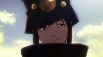 Preview: BoogiePop and Others